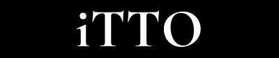 creative team iTTO